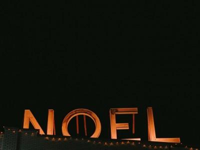 3d-letter-sign-02.jpg