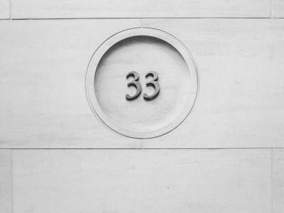 3d-letter-sign-03.jpg