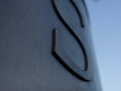 3d-letter-sign-04.jpg