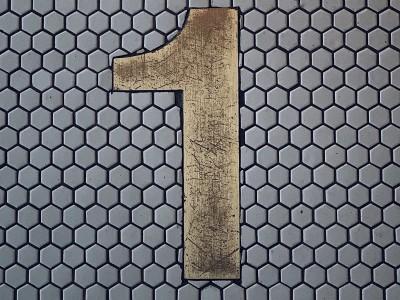 3d-letter-sign-06.jpg