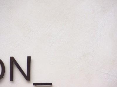 3d-letter-sign-07.jpg