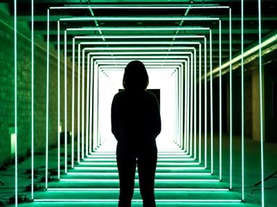 neon-art.jpg