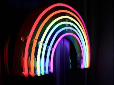 neon-signs-02.jpg