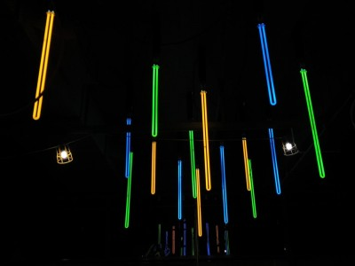 neon-signs-06.jpg
