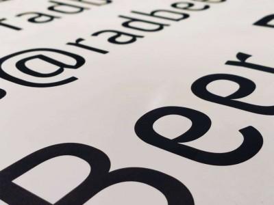 vinyl-lettering-01.jpg