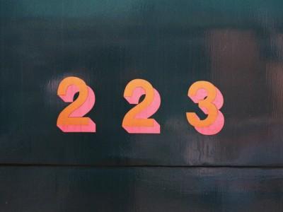 vinyl-lettering-03.jpg