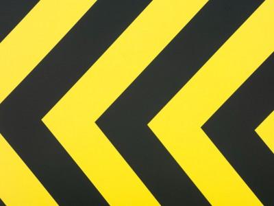 vinyl-lettering-07.jpg