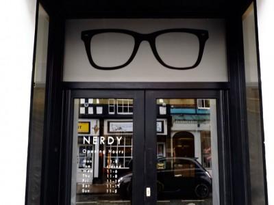 nerdy-07.jpg
