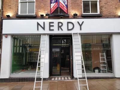 nerdy-08.jpg