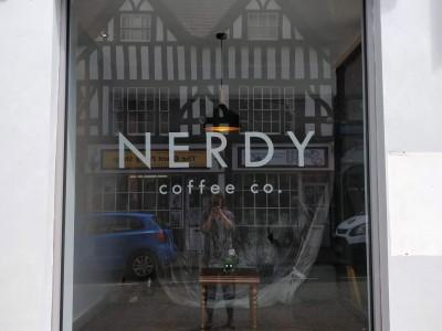 nerdy-10.jpg