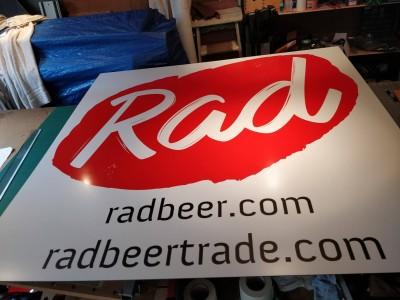 rad-beer-05.jpg