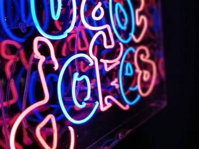custom-neon.jpg