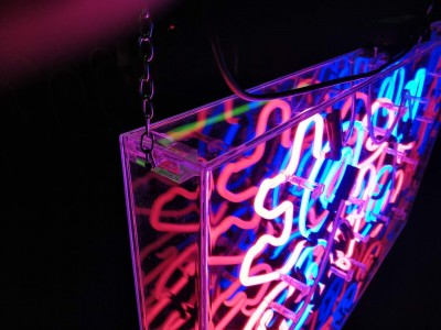 neon-light.jpg