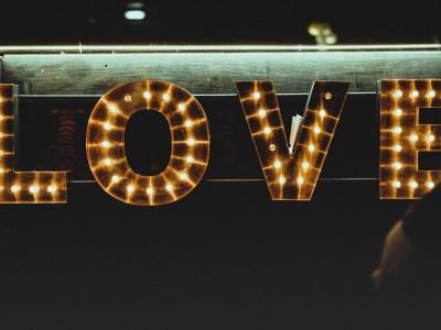 led-sign.jpg